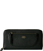 Vince Camuto - Ayla Wallet