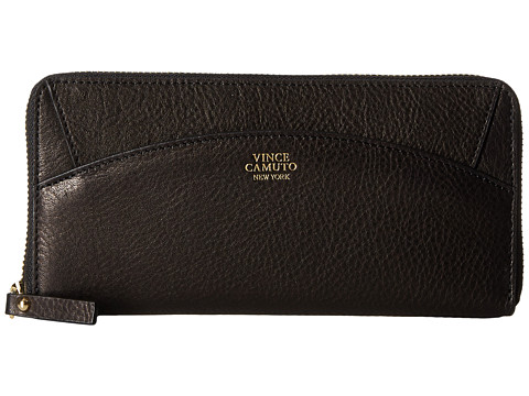 Vince Camuto Kit Wallet