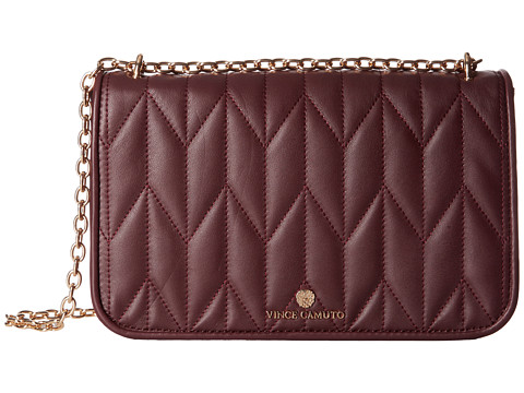 Vince Camuto Flap Pocket Quilted 28 Images Vince