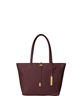 Vince Camuto - Leila Small Tote