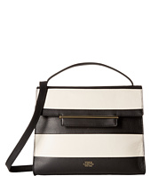Vince Camuto - Aster Satchel