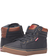 Levi's® Kids - Ashbury Gum (Little Kid)