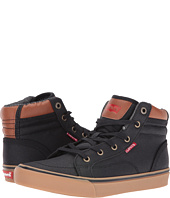 Levi's® Kids - Ashbury Gum (Big Kid)