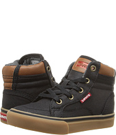 Levi's® Kids - Ashbury Gum (Toddler)