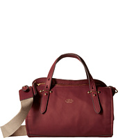 Vince Camuto - Cass Small Satchel