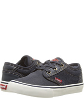 Levi's® Kids - Venice Denim (Toddler)