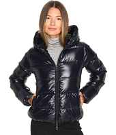 DUVETICA - Thiacinque Quilted Down Jacket