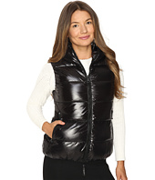 DUVETICA - Febe Quilted Down Vest