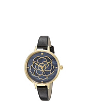 Kate Spade New York - Metro Watch - KSW1182