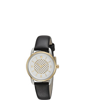 Kate Spade New York - Boathouse Watch - KSW1162