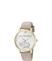 Kate Spade New York - Metro Watch - KSW1208