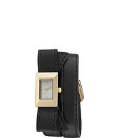 Kate Spade New York - Kenmare Watch - KSW1178