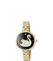 Kate Spade New York - Holland Watch - KSW1177