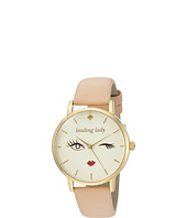Kate Spade New York - Metro Watch - KSW1210