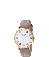 Kate Spade New York - Metro Watch - KSW1174