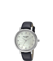 Kate Spade New York - Monterey Watch - KSW1171