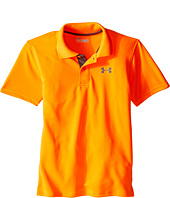 Under Armour Kids - UA Match Play Polo (Little Kids/Big Kids)