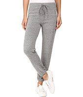 Lanston - Tri-Blend Fleece Pants