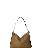 Skagen - Anesa Shoulder Bag