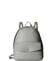 Skagen - Aften Backpack