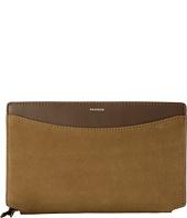Skagen - Ryle Wallet