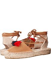 Soludos - Platform Gladiator Sandal