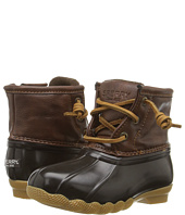Sperry Top-Sider Kids - Saltwater Boot (Toddler/Little Kid)