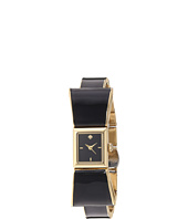 Kate Spade New York - Kenmare Watch - KSW1186