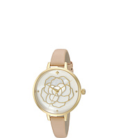 Kate Spade New York - Metro Watch - KSW1207