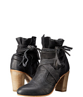 Free People - Seven Wonders Heel Boot