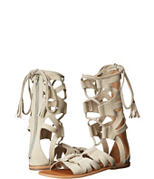 Free People - Mesa Verde Gladiator Sandal