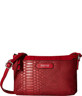 Kenneth Cole Reaction - Right Angles Mini Crossbody