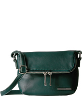 Kenneth Cole Reaction - Wooster Street Foldover Crossbody
