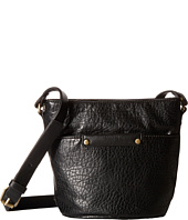 Kenneth Cole Reaction - Hard & Soft Mini Crossbody