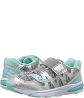 Saucony Kids - Ride Pro (Toddler/Little Kid)