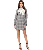 Rachel Zoe - Aspen Dress
