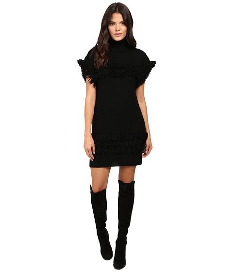 Rachel Zoe Teegan Knit Dress