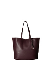 Kenneth Cole Reaction - Clean Slate Tote