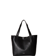 Kenneth Cole Reaction - Tactical Advantage Tote