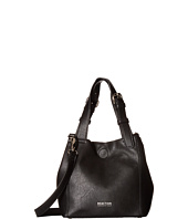Kenneth Cole Reaction - Tactical Advantage Mini Shopper
