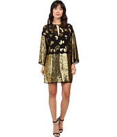 Rachel Zoe - Iris Dress