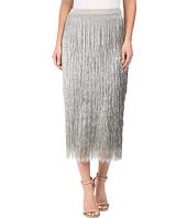 Rachel Zoe - Delilah Knit Skirt