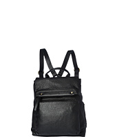 Kenneth Cole Reaction - Hard & Soft Backpack