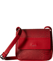 Kenneth Cole Reaction - On the Border Mini Bag
