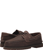 Sperry Top-Sider - Carson 3-Eye