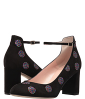 Kate Spade New York - Aviana