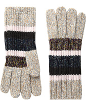 BCBGMAXAZRIA - Marled Gloves