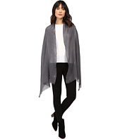 Love Quotes - Travel Weight Cashmere Scarf