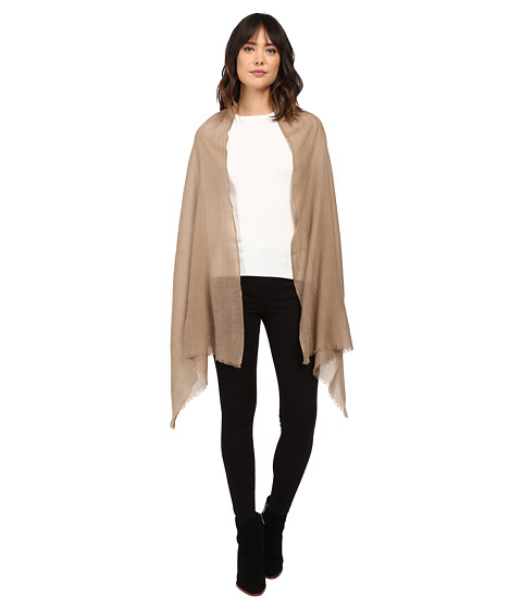 Love Quotes Travel Weight Cashmere Scarf - Muse