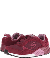 BOBS from SKECHERS - OG 95 - Great Heights